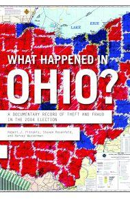 What_Happened_in_Ohio.JPG